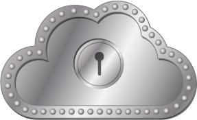 Secure, Encrypted Off-site Backup to the Cloud